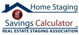 saving calculator 2