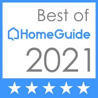 homeguide-2021