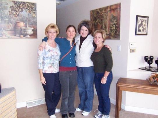 2007-Feb-IR-Gina-Nuhn-Aimee-Michael-Sherri-Murphy-Phyllis-Ordogne