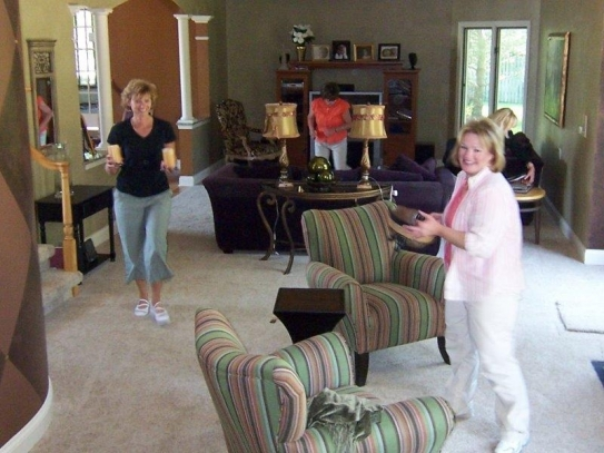 6-Jun-07-IR-Joanne-Wilde-Brenda-Ziegler-18-1