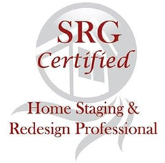SRG cetified