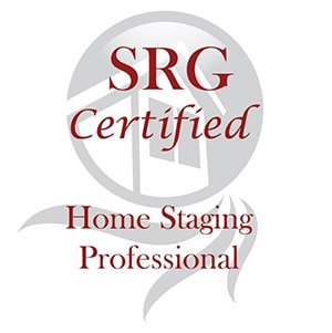 SRG-Staging