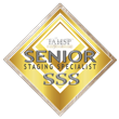 Senior-Staging-Specialist-Designation